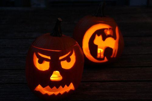 moliūgas,Halloween,ruduo,oranžinė,daržovės,išskaptuoti,Spalio 31 d .,dangtelis,drožyba moliūgų,iškirpti moliūgo vaiduoklis,Halloweenkuerbis,moliūgų vaiduoklis,rudens apdaila,Diy moliūgų vaiduoklis,iškirpti,Spalio mėn,Moliūgas žibintas,tuščia,vaikas,pokštas arba saldainis,veidas,moliūgų veidas,žibintas,įrašyti,fash,vaikai,katė,voras,ragana,mėnulis,šviesa,tamsi,tamsa,du