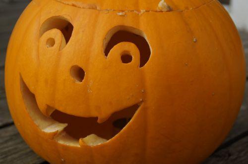 moliūgas,moliūgų vaiduoklis,veidas,Halloween,ruduo,Halloweenkuerbis,oranžinė,apdaila,šviesus,rudens apdaila,dekoratyvinis,sezoninis,Diy moliūgų vaiduoklis,iškirpti moliūgo vaiduoklis,moliūgų veidas,vaikai,Spalio mėn,linksma,drožyba moliūgų,Moliūgas žibintas,fash