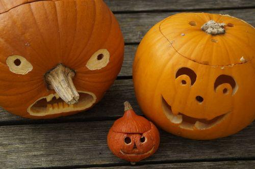 moliūgas,moliūgų veidas,Halloween,veidas,ruduo,linksma,apdaila,moliūgų vaiduoklis,Halloweenkuerbis,fash,vaikai,Moliūgas žibintas,šviesus,oranžinė,įžūlus,vaikas,dekoratyvinis,sezoninis,iškirpti moliūgo vaiduoklis,rudens apdaila,Spalio 31 d .,Diy moliūgų vaiduoklis,moliūgai,šeima,kelios,trys