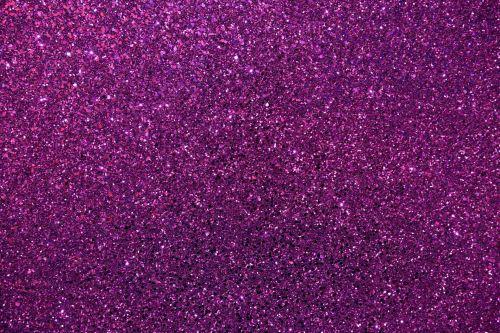 abstraktus, fonas, fonas, blizgučiai, žėrintis, modelis, violetinė, mirgėjimas, šviesti, blizgantis, spindesys, paviršius, tekstūra, violetinė, tapetai, violetinė blizgučio fone