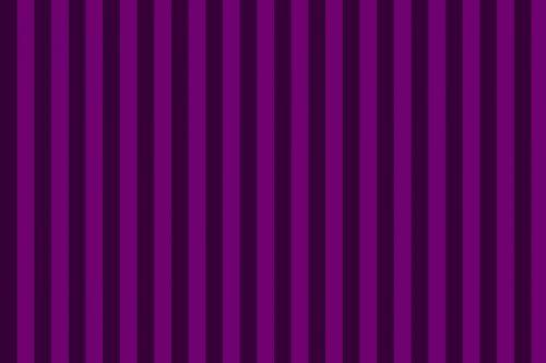 juostos, juostos, juostelės, violetinė, violetinės vertikalios juostos
