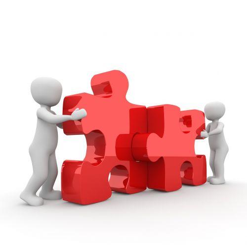 galvosūkis,bendradarbiavimas,partnerystė,kartu,komanda,komandinis darbas,strategija,bendradarbiavimas,Prisijungti,socialus