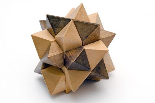galvosūkis,mediena,tekstūros,struktūra,medžiaga,medienos medžiaga,tezers