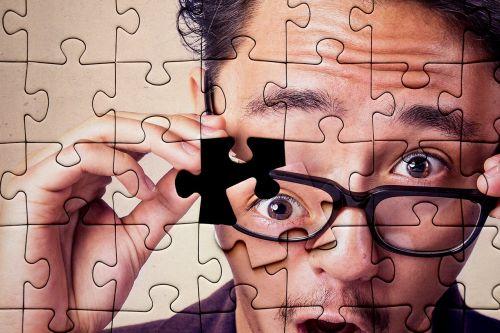 galvosūkis,dėlionės,dėlionė,galvosūkis,montavimas,konceptualus,surinkti,kartu