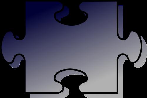 galvosūkis,gabalas,šešėlis,blizgantis,vienas,tinka,priklausyti,nemokama vektorinė grafika