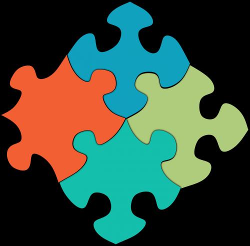 galvosūkis,Dalintis,bendravimas,giminingumas,bendruomenė,kartu,partnerystė,Solidarumas,panašumas,giminystė,harmonija,rungtynės,konsensusas,bendruomenė,ryšys,bendradarbiavimas,susikirtimo taškas