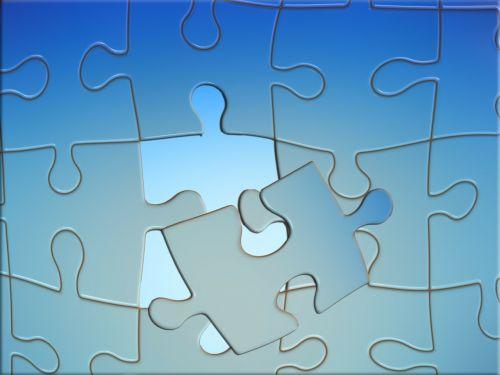 galvosūkis,užbaigti,dalis,Dalintis,tinka,Įdėti,išdėstymas,susitarti,reguliavimas,chaosas,klausimas,problema,tirpalas
