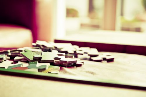 galvosūkis,žaisti,sutraukti kartu,galvosūkis,pramogos,atminties kortelės padengtos,kantrybė