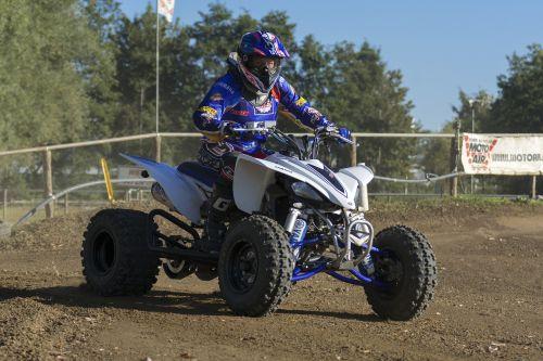 quad,ATV,sportas,konkursas,vairuoti