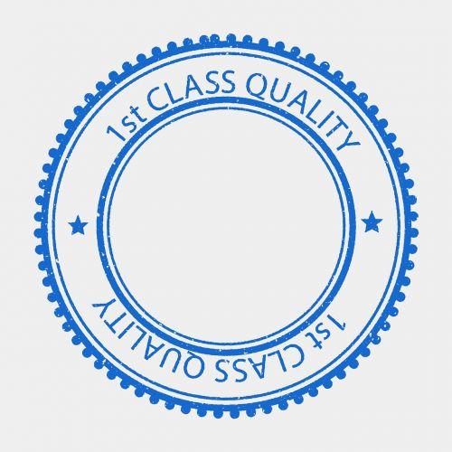 kokybė,antspaudas,garantija,verslas,premija