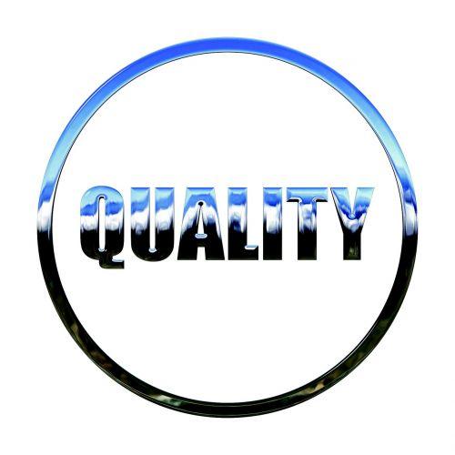 kokybė,paslauga,pasitenkinimas,spektaklis,sėkmė,patvirtintas,profesionalus,puikus