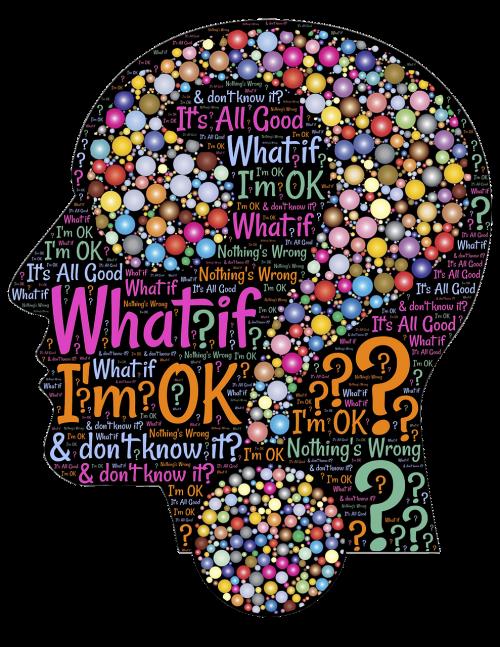 klausimas,nežinomas,nepažįstamas,pamiršta,tapatybė,neatrastas,atskleisti,žinoti,žinant,sąmoningumas,žvilgsnis,savirefleksija,apreiškimas,pabudimas,tiesa,gerumas,Gerai,grožis,tikrovė,netikinti,tikėjimas,persona,ego,asmenybė,kaukė,potencialus,realizavimas,atradimas,esamas,apšvietimas,jausmai,emocijos,mintis,iliuzija,nusivylimas,siurprizas,psichika,psichologija,nerimas,savęs atradimas