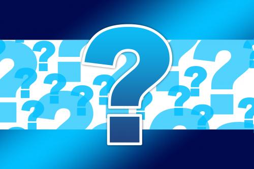 klausimas,Klaustukas,prašymas,klausimas,prašymai,atsakas,užduotis,svarba,Prašau,lūkesčiai,atvejis,mokytis,problema,galvosūkiai,faktai,nustatyti,sakinio konstrukcija,mokykla,sunku,tema,klausimas,personažai