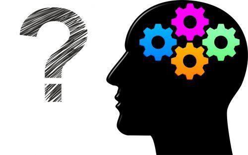 klausimas,viktorina,galvoti,mąstymas,atsakyti,smegenys,smegenų audra,idėjos,kūrybiškumas,protas,simbolis,žvalgyba,inovacijos,įkvėpimas,mokslas,švietimas,smegenų audra,žinios,intelektas,genijus,galva,intelektualus,smegenų,neurologija,psichologija,protingas,kūrybingas,mokymasis,vaizduotė,atmintis,protinis