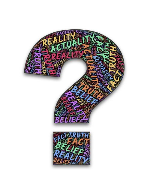 klausimas,tikrovė,tiesa,faktas,aktualumas,tikėjimas,nežinomas,smalsumas,tiesa,tikras,patikrinti,teisingumas,žinios,painiavos,abejonių,užklausa,Paieška,sąžiningumas,melas,klaidinga,neteisinga