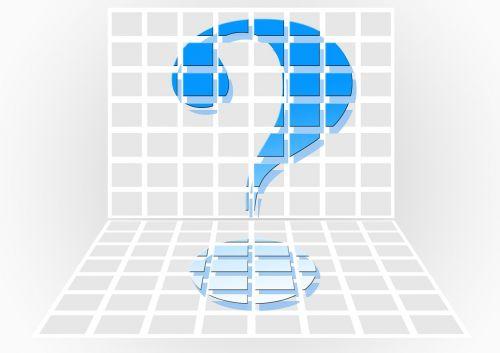 Klaustukas,klausimas,personažai,simbolis,pagalba,problema,prašymas,užduotis,informacija,klausimas,sunku,prašymai,klausimas,tema,problemų sprendimas,klausimai,tinklelis