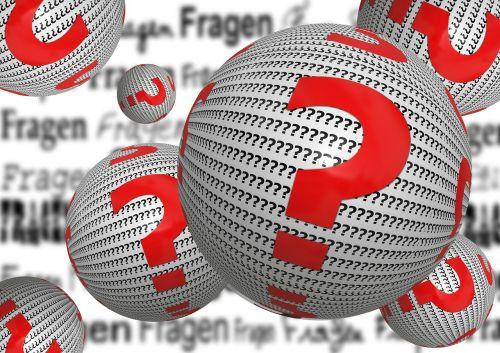Klaustukas,rutulys,prašymas,klausimas,prašymai,atsakas,užduotis,svarba,Prašau,lūkesčiai,atvejis,klausimas,mokytis,problema,galvosūkiai,faktai,sunku,tema,klausimas,personažai