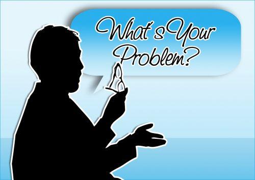 Klaustukas,rutulys,prašymas,užduotis,atsakas,galvosūkiai,problema,klausimas,personažai,sunku,prašymai,tema,svarba,klausimas,problemų sprendimas,klausimas,sakinio konstrukcija,informacija,informuoti,tirpalas,pastaba