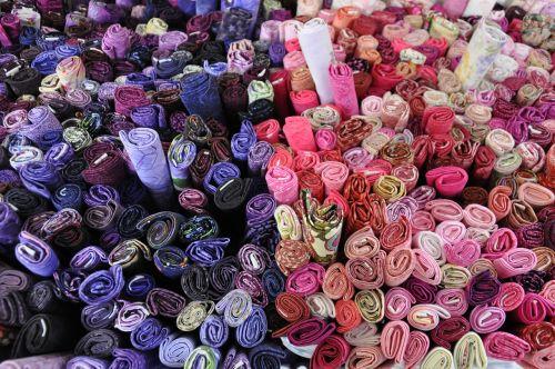 antklodė,staltiesiems,medžiaga,medžiaga,tekstilė,siuvimas,tekstūra,medvilnė