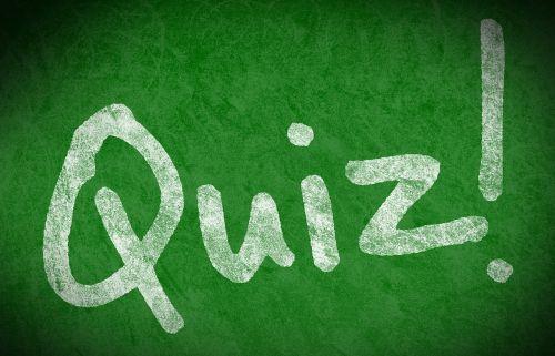 viktorina,testas,mokykla,mokytis,mokyti,lenta,žalia lenta,lenta,žalias,juoda
