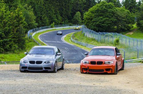 lenktynės,automobiliai,greitis