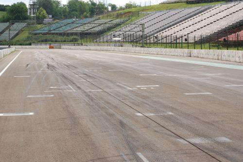 automobilis, sportas, lenktynės, trasa, lenktynės, grand, prix, laimėti, formulė, greitis, vairuoja, vairuoti, įrankis, variklis, greitai, greitas, čempionas, padanga, apeiti, lenktynių trasa