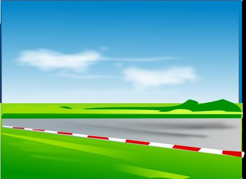 racetrack,greitkelis,formulė 1,formulė 1,kraštovaizdis,kelias,peizažas,nemokama vektorinė grafika