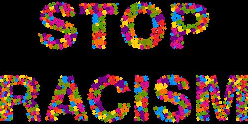 rasizmas,lenktynės,tautybė,žmogus,žmonės,asmenys,neapykanta,neapykanta,priešiškumas,priešiškumas,priešiškumas,tipografija,tipo,tekstas,žodžiai,abstraktus,geometrinis,menas,žodis debesis,tag cloud,svg,nemokama vektorinė grafika