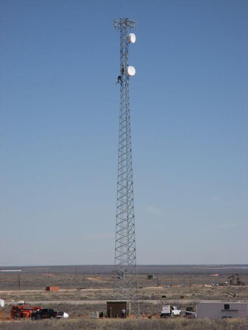 radijas,bokštas,komunikacija