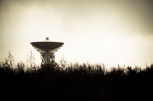 radijo teleskopas,astronomija,radijo antena,radijo astronomija,rt-70,parabolinis,patiekalas,mokslas,erdvė,palydovas,Observatorija,tyrimai,planetaras radaras,antena,technologija,komunikacija,tyrinėjimas,radaras,astrofizika,nežemiškos,seti