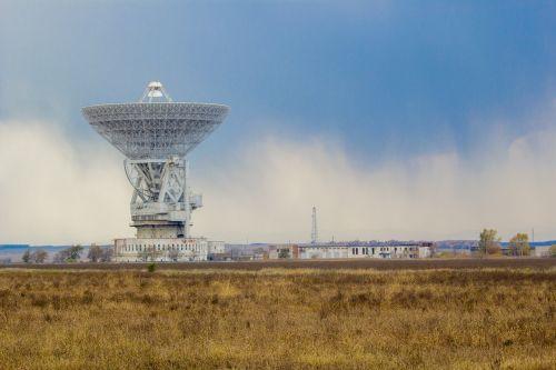 radijo teleskopas,astronomija,radijo antena,radijo astronomija,rt-70,parabolinis,patiekalas,mokslas,erdvė,palydovas,Observatorija,tyrimai,Jevpatorija,planetaras radaras,giluminio kosminio ryšio centras,evpatoria planetaras radaras,krymas,antena,technologija,komunikacija,tyrinėjimas,radaras,astrofizika,nežemiškos,seti