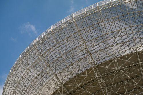 radijo teleskopas, effelsberg, struktūra, architektūra, eifel, teleskopas, erdvė, antena, tyrimai, astronomija, gautas, didelis teleskopas, klausytis, technologija, max planck institutas, mokslas, blogas münstereifel, paraboliniai veidrodžiai