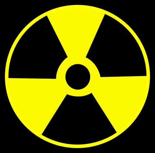 radioaktyvus,pavojus,branduolinė,radioaktyvumas,atsargiai,radiacija,nuke,pavojus,atominė,pavojingas,rizika,pavojingas,užteršimas,nemokama vektorinė grafika