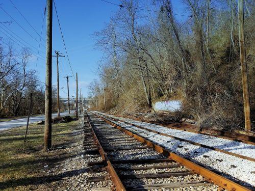 geležinkelis,traukinys,baltimore,traukinio bėgiai,takelius,vežimėlis