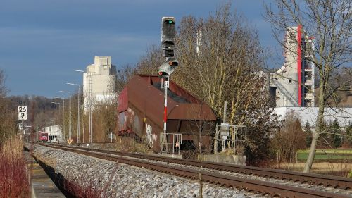 geležinkelio avarija,buferinis sustojimas,Kohlezug,kintamasis cementas kg,mergelstetten,brenz geležinkelis,kbs 757,traukinys,geležinkelis