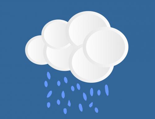 lietus,debesis,gamta,debesys,dangus,vaizdas,debesų danga,po audros,po lietaus