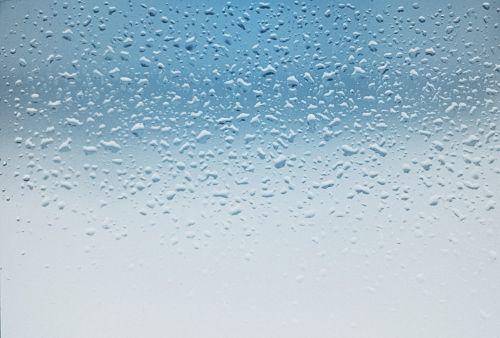 lietus,lašelinė,karoliukas,stiklas