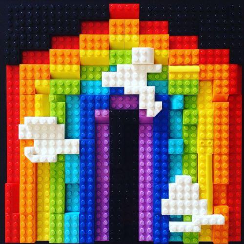 vaivorykštė,spalvoti,spalva,spalva,žaisti,džiaugsmas,spalvinga,laimingas