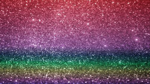 blizgučiai, tekstūra, fonas, sparkly, spalvinga, graži, glittery, shimmery, blizgantis, vaivorykštės blizgučiai