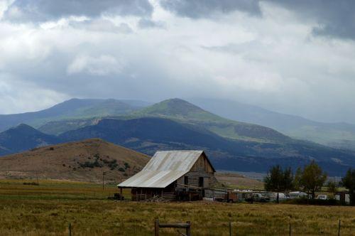 ranča,namai,Vakarų,namas,vakarurnas