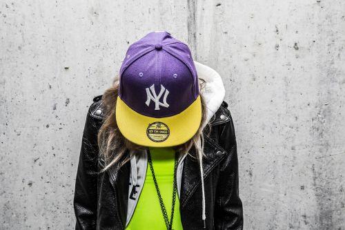 reperis,nyc,stilius,rap