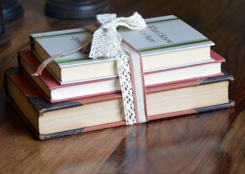skaitymas,knygos,siuntas,literatūra
