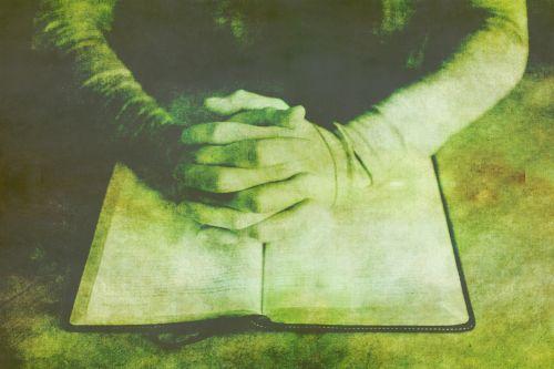 skaitymas, knyga, mokytis, rankos, sulankstytas, senas, Grunge, tekstūra, fonas, Laisvas, viešasis & nbsp, domenas, skaitant knygą