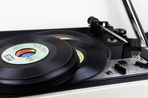 įrašyti,senas,muzika,gramofono įrašas,paimti,istanbulas,turkų muzika,Pop muzika,otuzbeşlik,kırkbeşlik,45s,35lik