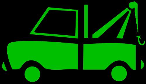 regeneravimo van,van,transporto priemonė,transportas,vilkimas,vilkti,perkėlimas,paslauga,eismas,avarija,palaužti,Skubus atvėjis,traukimas,skubumas,variklis,kranas,nemokama vektorinė grafika
