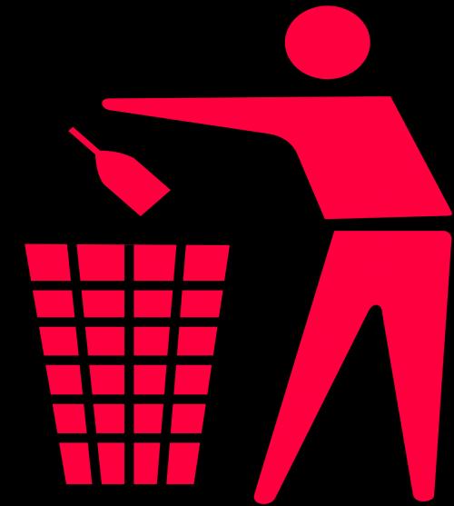 perdirbimas,šiukšlių,atliekų krepšys,atliekos,šiukšlių dėžė,Šiukšliadėžė,išmesti,Šiukšlių dėžė,šiukšlių dėžė,šiukšlės,šiukšlių dėžė,nemokama vektorinė grafika