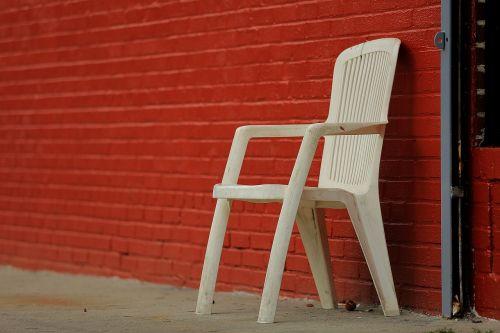 raudona,kėdė,atsitiktinis