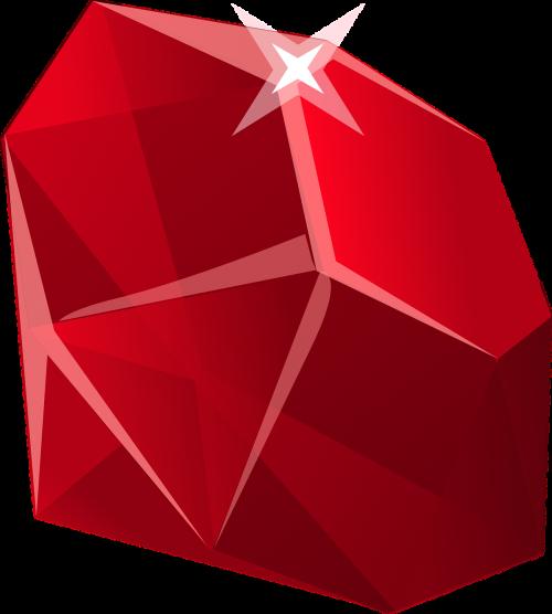 raudona,brangakmeniai,rubinas,akmenys,mineralai,brangus,kristalai,brangus,putojantis,blizgantis,blizgantis,šviečia,spindi,lobis,rožinis,nemokama vektorinė grafika