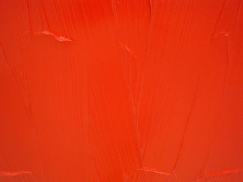 raudona,tekstūra,dažyti,spalva,šepetys