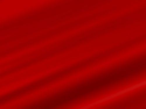 fonas, tapetai, Scrapbooking, scrapbooking & nbsp, popierius, medžiaga, teka, satin, raudonas fonas